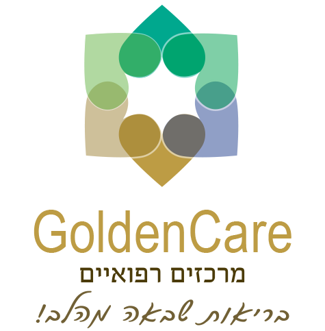 Golden-Care